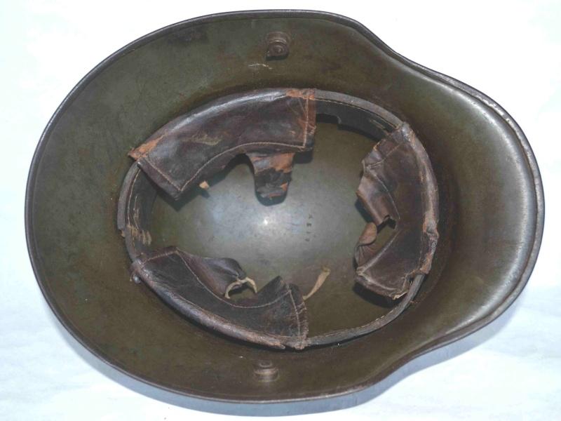 Casque Stahlhelm - mdl 1916 Dsc_0149