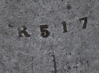 Casque Stahlhelm - mdl 1916 Dsc_0151
