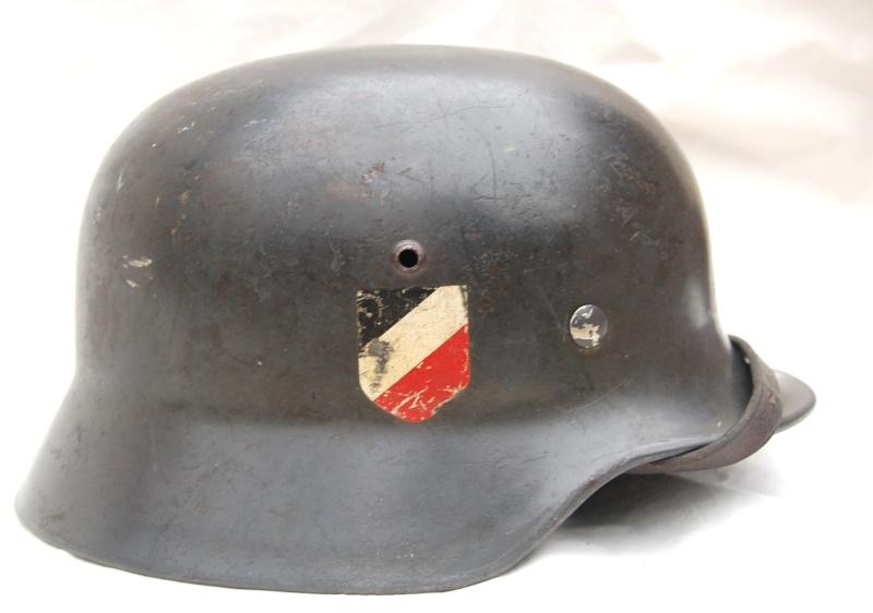 M35 DD Luftwaffe (complet) – Aigle du 2nd type Dsc_0177