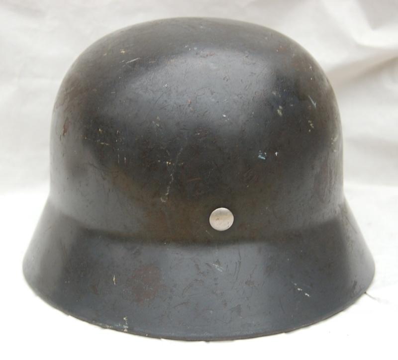 M35 DD Luftwaffe (complet) – Aigle du 2nd type Dsc_0179