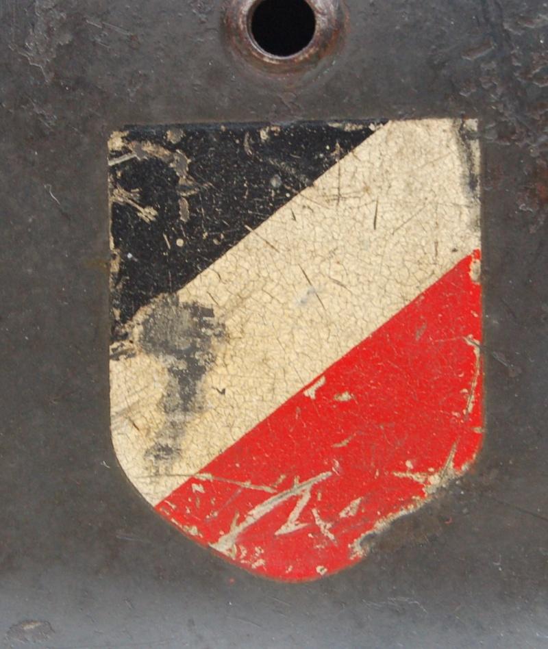 M35 DD Luftwaffe (complet) – Aigle du 2nd type Dsc_0183