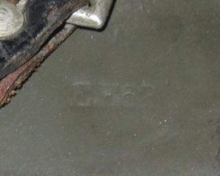 Les casques de combat M35 - M40 - M42 Ef10
