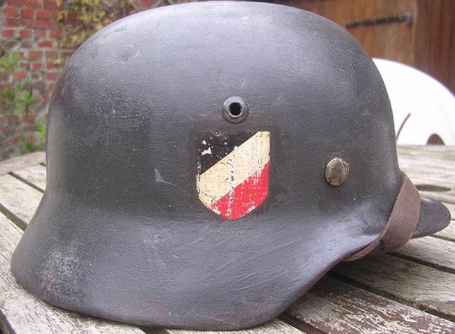 Les casques de combat M35 - M40 - M42 M35_lw10