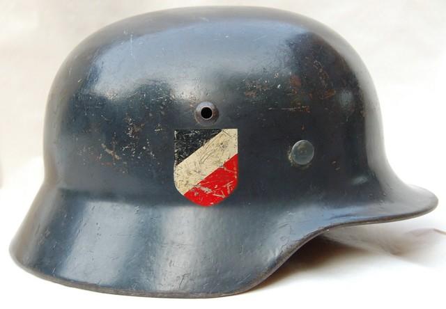 Les casques de combat M35 - M40 - M42 M35_lw11