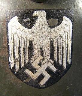 Les casques de combat M35 - M40 - M42 Ns_111
