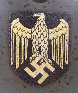 Les casques de combat M35 - M40 - M42 Quist_10