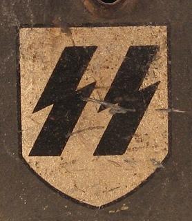 Les casques de combat M35 - M40 - M42 Ss_110