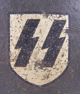 Les casques de combat M35 - M40 - M42 Ss_210