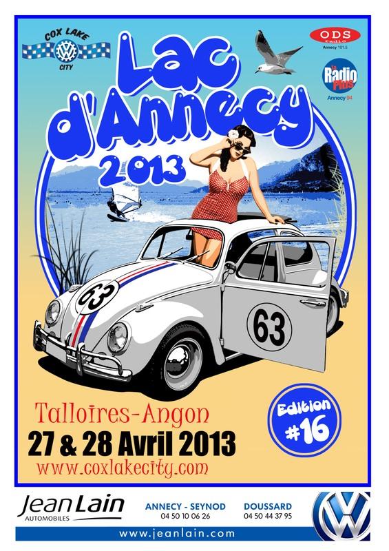 meeting du lac d'annecy 26 au 28 avril 2013 Coxlak10