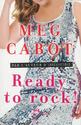 Meg Cabot... - Page 5 97822210