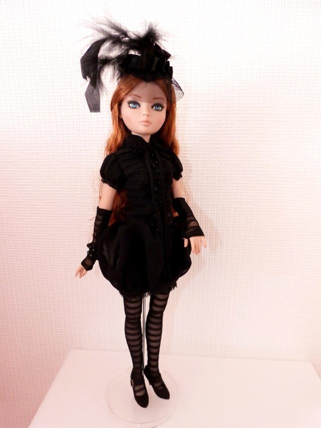 Oh my goth par Sylvano! P1010113