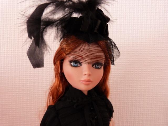 Oh my goth par Sylvano! P1010114