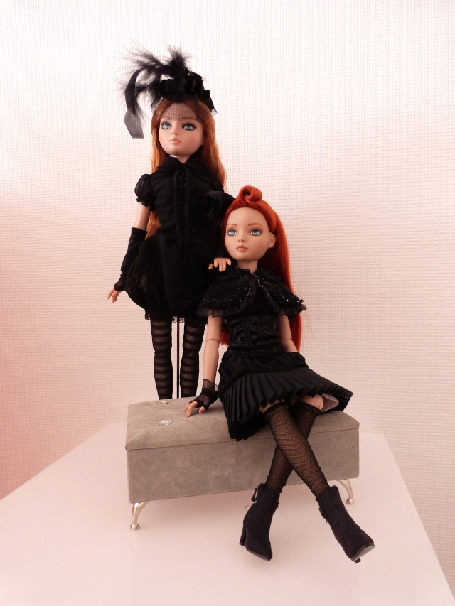 Oh my goth par Sylvano! P1010115
