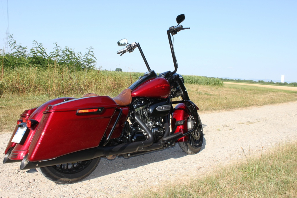 Road King Special Inkedi10