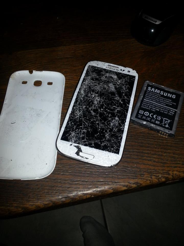 Conseil pour changer de téléphone portable S3cras10