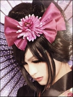Modeste galerie de Kitsumi Kayasx10