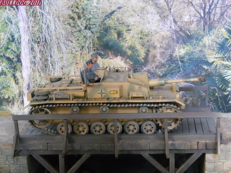 1/35,StuG IIIF -Dragon Stg3f011