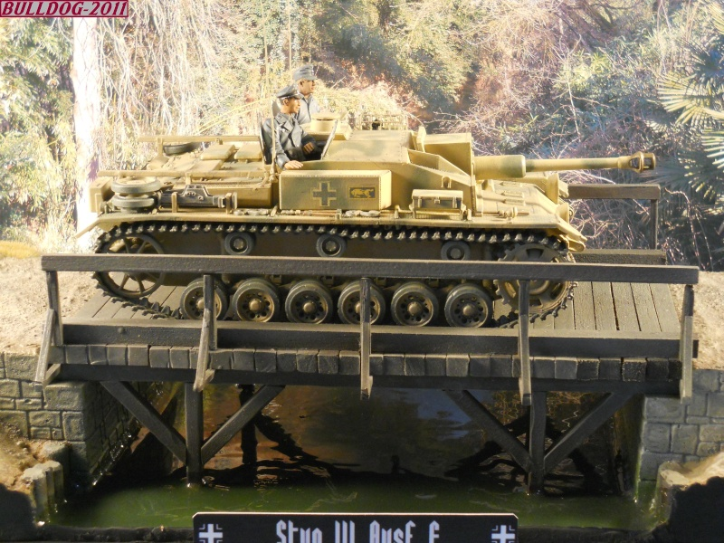 1/35,StuG IIIF -Dragon Stg3f012