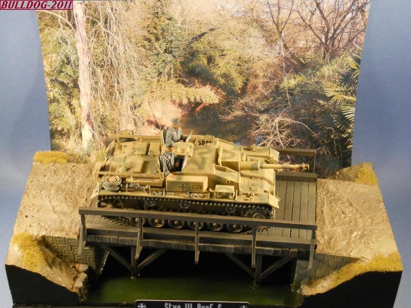 1/35,StuG IIIF -Dragon Stg3f013