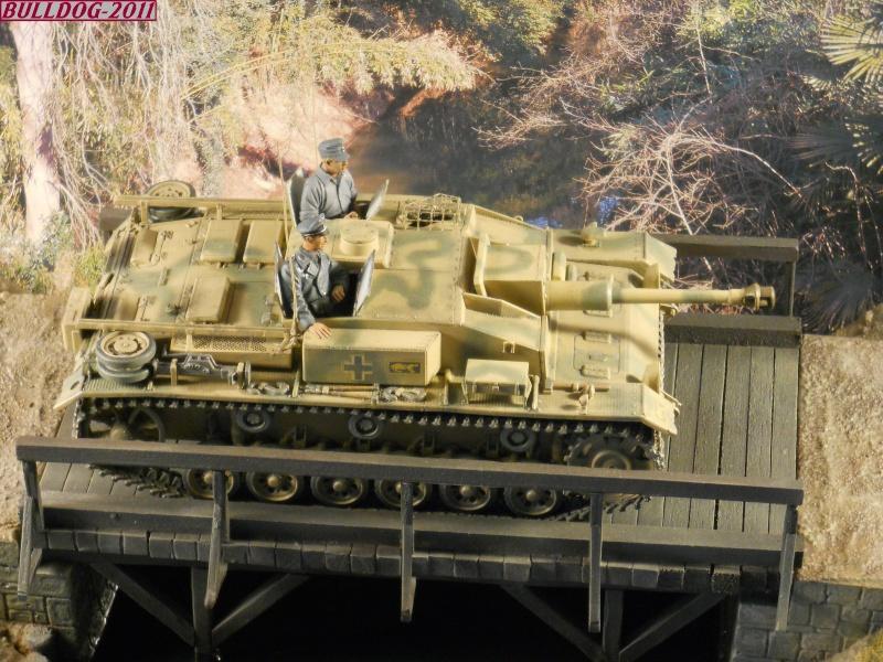1/35,StuG IIIF -Dragon Stg3f014