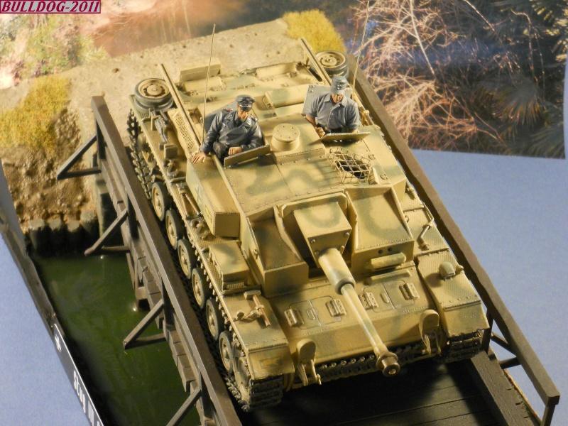 1/35,StuG IIIF -Dragon Stg3f015