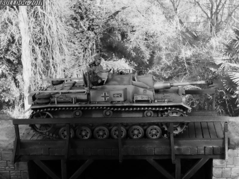 1/35,StuG IIIF -Dragon Stg3f017