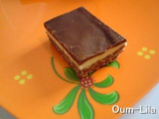 gâteaux algériens Dsc00319