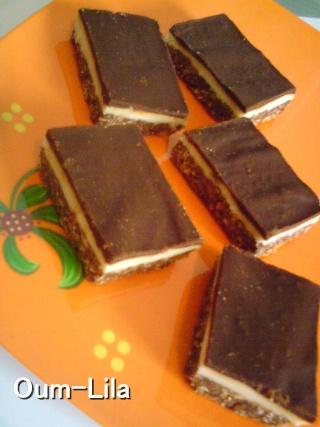 gâteaux algériens Dsc00320