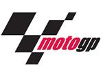 Grand Prix - GP