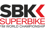 World Superbike - WSBK