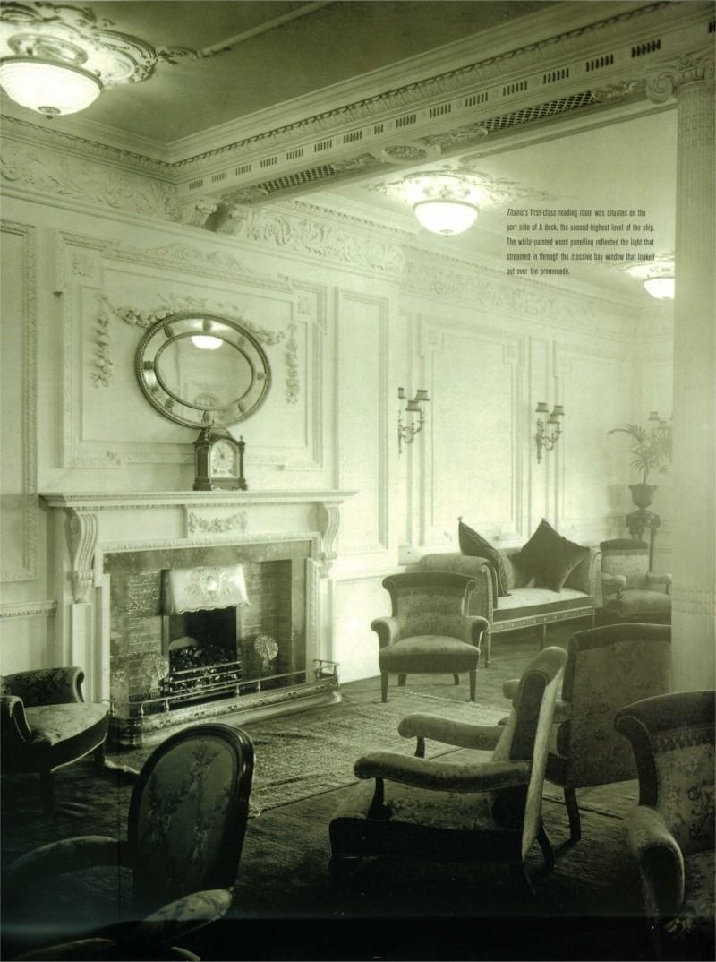 La décoration Salon_10