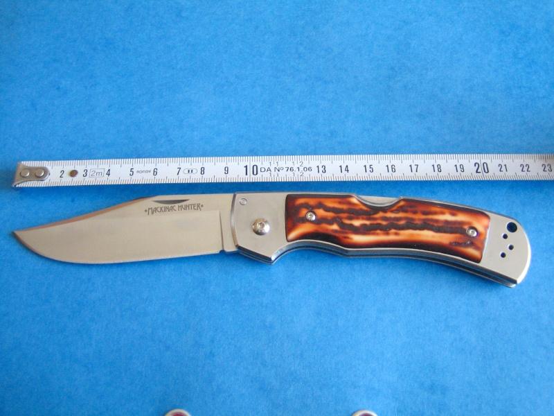Des traces de couteaux dans les bois Mackin11