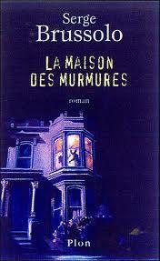 [Brussolo, Serge] La maison des murmures Images11