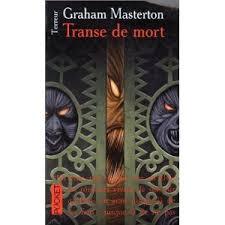 [Masterton, Graham] Transe de mort Index13
