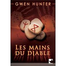 [Hunter, Gwen] Les mains du diable Index14