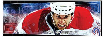 Vos signatures MALADE ! Steve-12