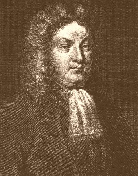 3 mars 1652: naissance de Thomas Otway Otway10