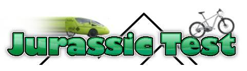 Jurassic test Image010