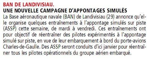 [LES B.A.N.] LANDIVISIAU - Page 3 Ban-la10