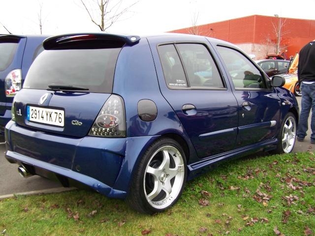 CLIO 2 DE JEROME 100_4915