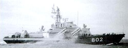 القوات البحرية الجزائرية 10101010