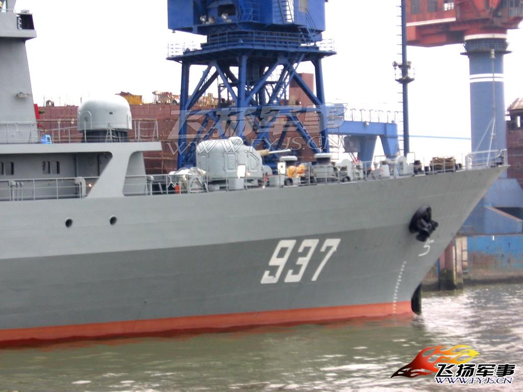 سفينة القيادة الجزائرية  الصومام 2910