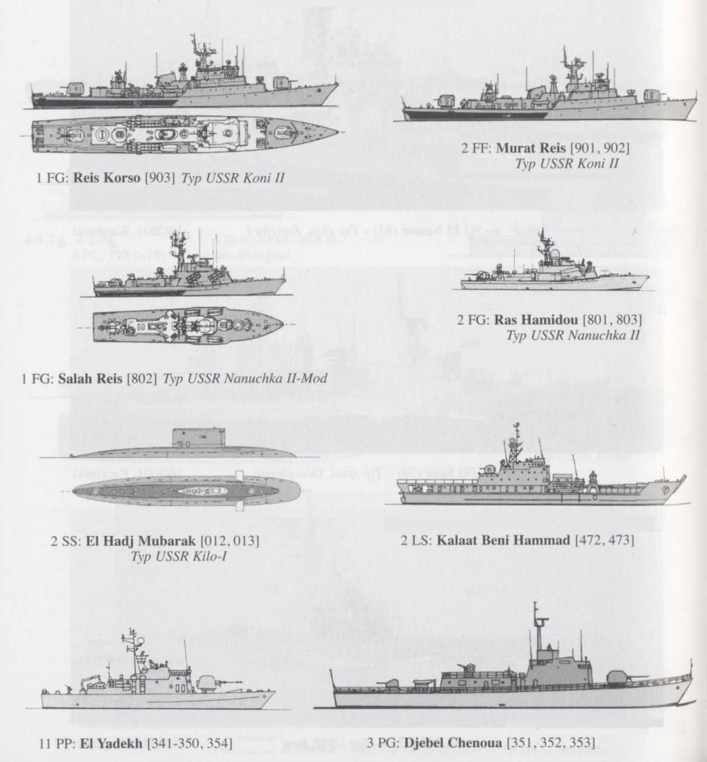 Histoire de la marine de guerre algérienne Vcxxx10