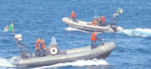 القوات البحرية الجزائرية Zeppel10