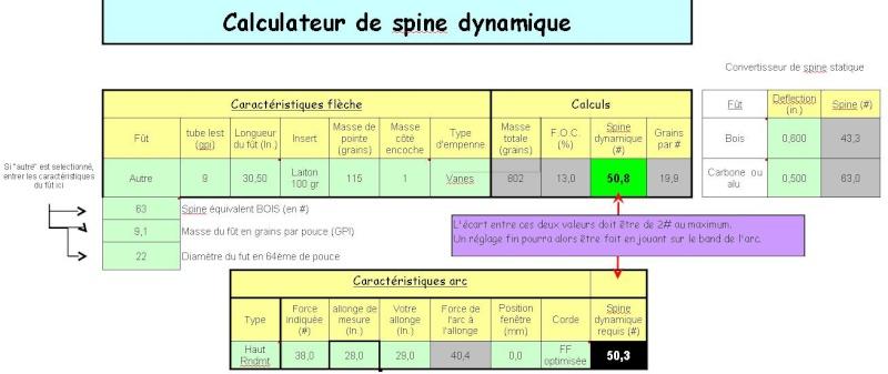 "Greatree X-cursion/Elite+ 62"" 41lbs ILF Spine10"