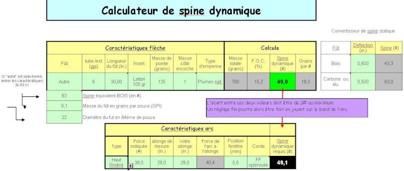 "Greatree X-cursion/Elite+ 62"" 41lbs ILF Spine210"