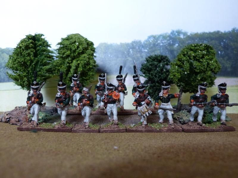 Russes 1812 en 28mm P1010810