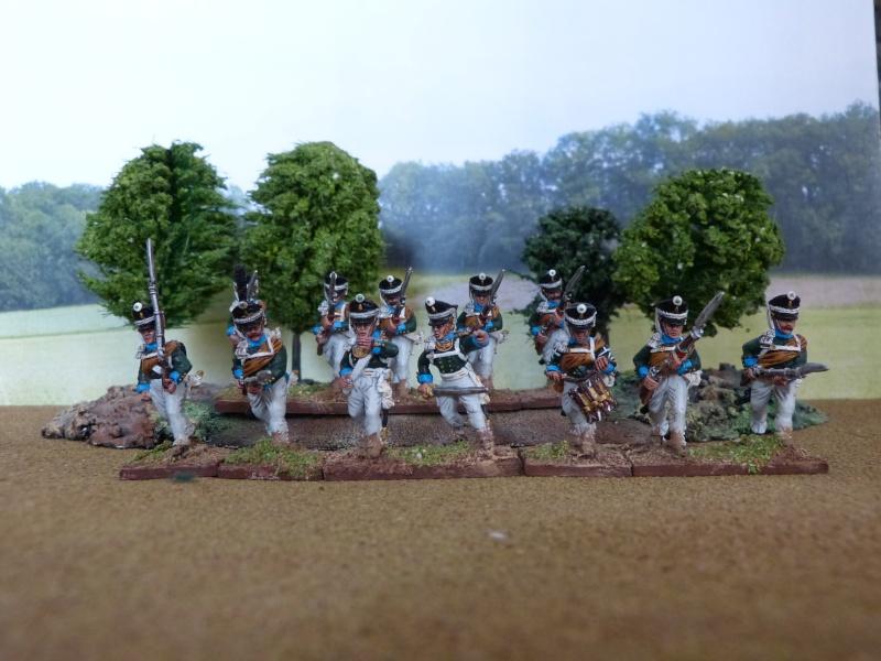 Russes 1812 en 28mm P1010811