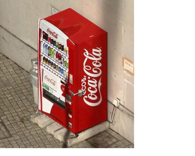 Gigapixels - Tokyo - Ça (aussi) c'est du pixel !! Gigapi10
