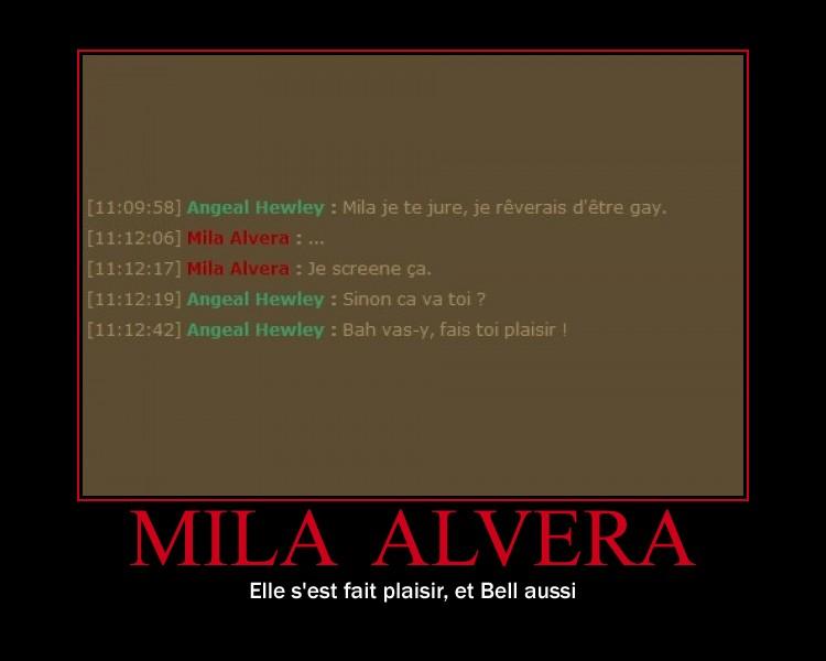 """""""De la motivation, bordel !"""" Bell s'amuse... - Page 4 Motiva15"""
